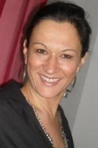 Olivera Coiffeur Fascino